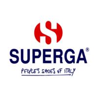 Superga Logo